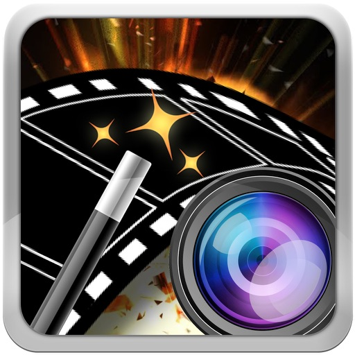 Pic FX Editor