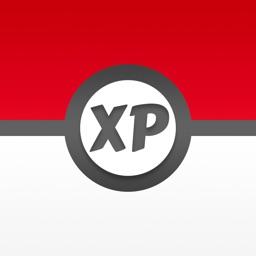 Evolution XPert for Pokémon GO