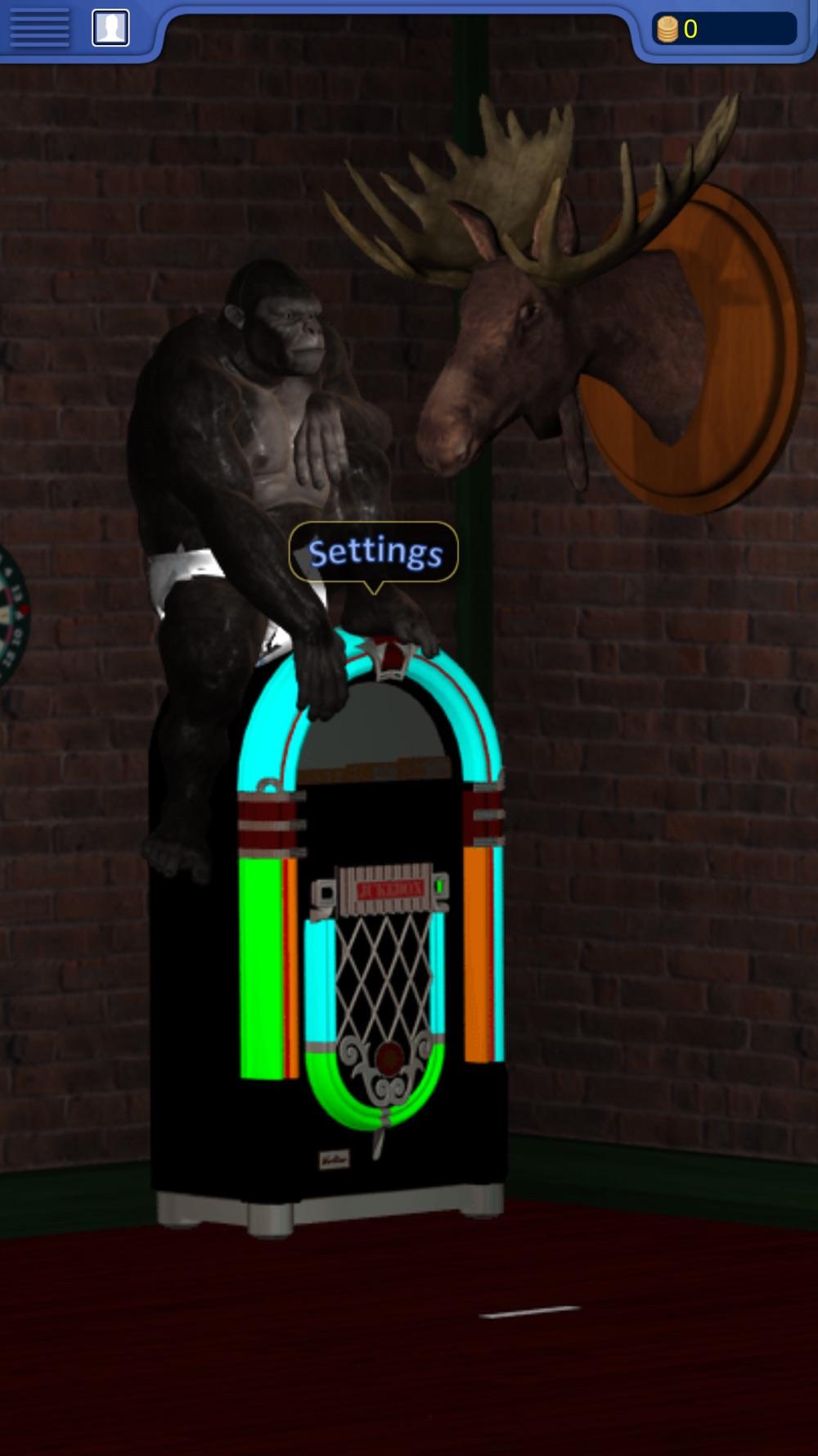 KNODAT? – The Fun Free Bar Trivia Game Cheat Codes