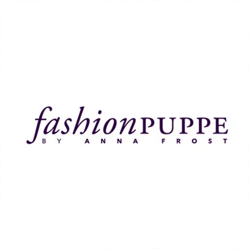 Fashion Puppe