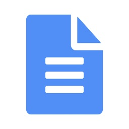 Cloud Docs - Online Storage from Bright Rock