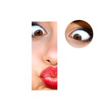 periperi – Remix everything