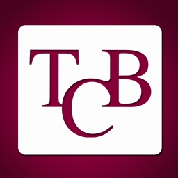 Taylor County Bank Mobile Banking