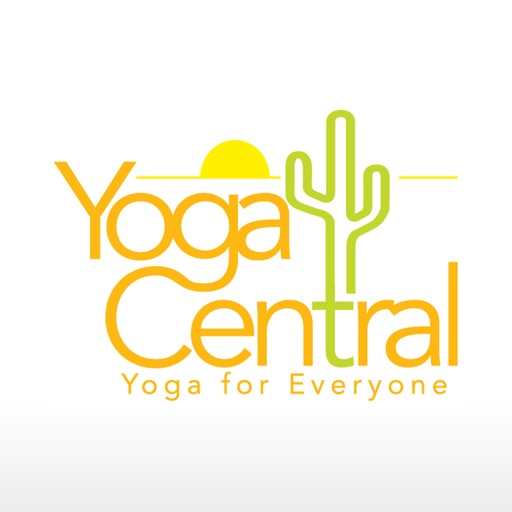 Yoga Central – La Quinta