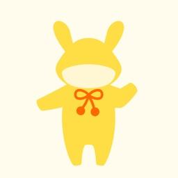 ベイビーズ-赤ちゃん・ベビーの癒し写真集