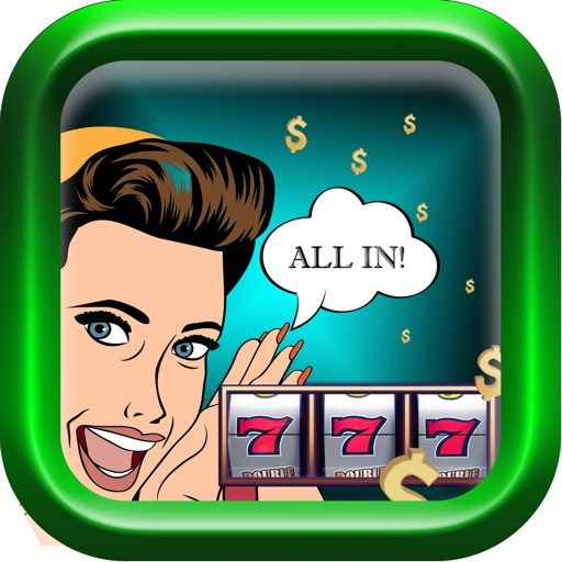 5 Miles To Fortune - Frenzy Millionaire's SLOTS MACHINE FREE