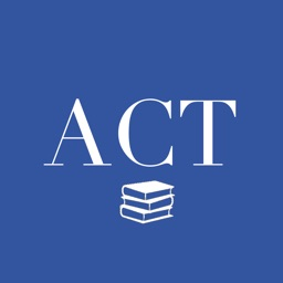 ACT word list - quiz, flashcard and match game