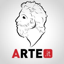 ARTE.it AQUILEIA iPAD
