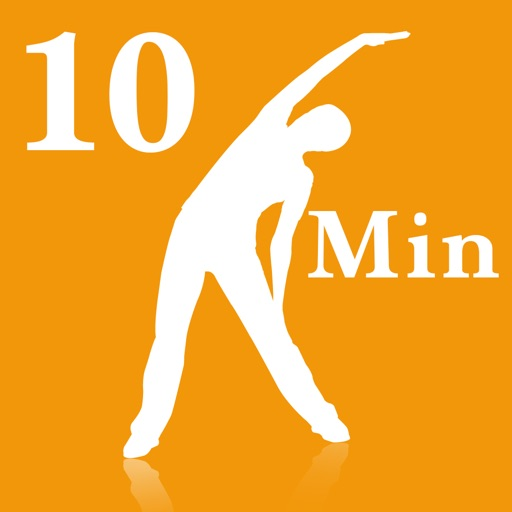 10 min Stretching Routines from Beginner to Advanced - Stretch the tight muscles causing your pain.