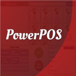 PowerPOS