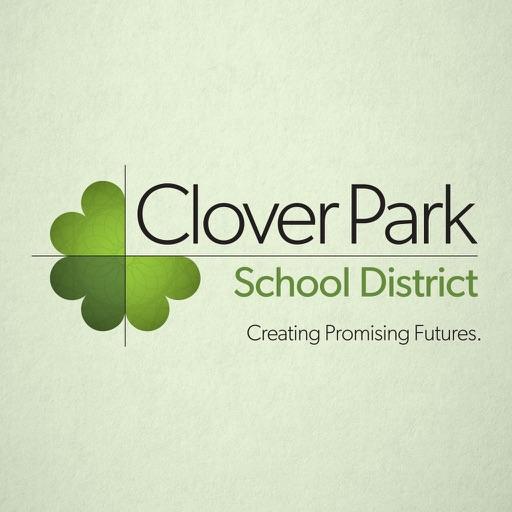 Clover Park School District