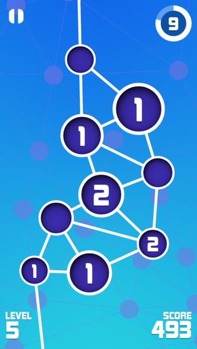 Minescape screenshot 8