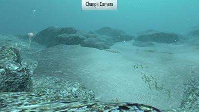 Underwater Sea Simulation-0