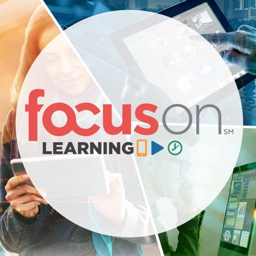 FocusOn 2016