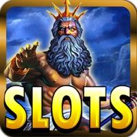 Codes for Casino Slots Posiedons Sea Vegas Games - Free Big Daily Bonus Rewards Hack