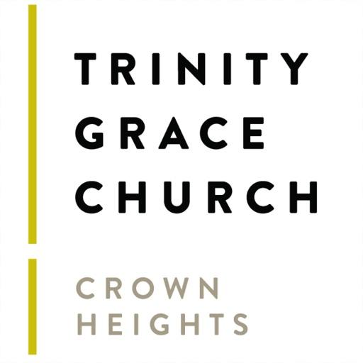 Trinity Grace Church Crown Heights
