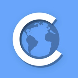 Curio for Instagram - find pics by location; discover places, people, events, news & tweets; explore the world & chat with locals