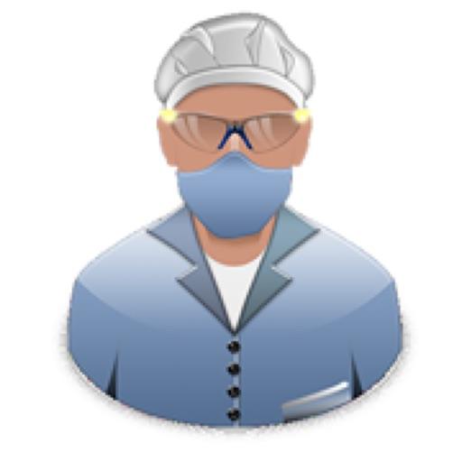 CCRN Critical Care Nurse 500 Questions Reviews