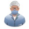 Comprehensive review for the Certified critical care nurses