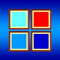 Codes for Color Tiles Memory Hack