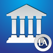 Louisiana Code of Criminal Procedure (LawStack's LA Law)