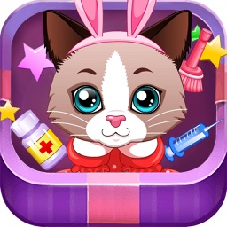 Pets Doctor Pro