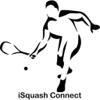 iSquashConnect