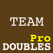 テニス乱数表 Pro -- Team