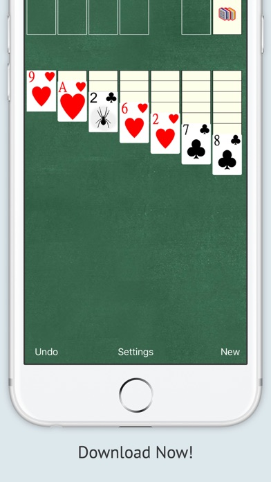 1001 Free Deluxe Majong Solitaire Card Journey Titan Master Trails HD Pro Screenshot