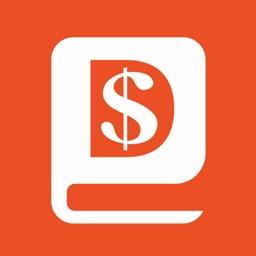 速贷宝典-极速免息分期贷款借钱资讯•大学生闪电贷款指南•手机消费信用钱包攻略大全
