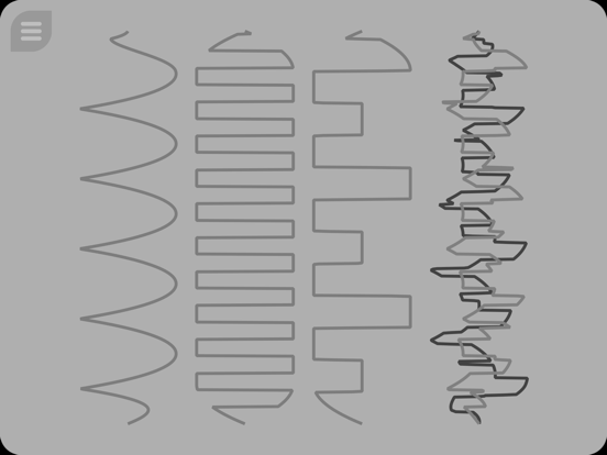 Kerflux-ipad-3
