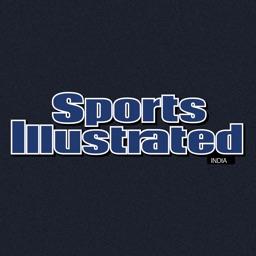 Sports Illustrated India Magazine