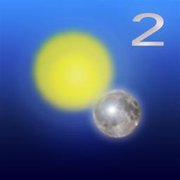 SolarCalc2