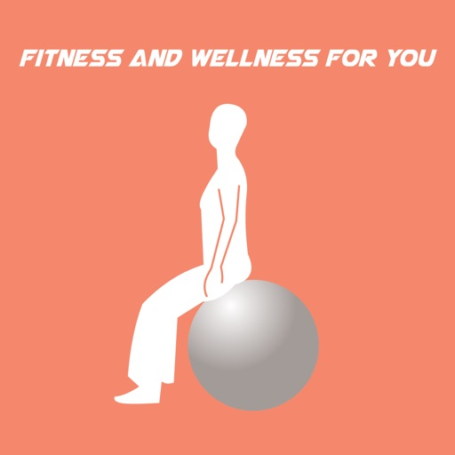 Fitness And Wellness For You