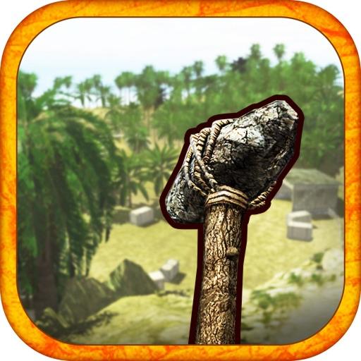 Survival Island 3D PRO