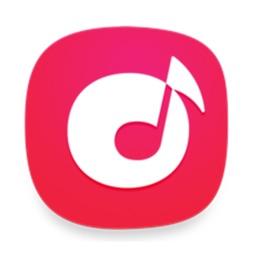 Nhạc Số - Ứng dụng nghe nhạc đỉnh cao