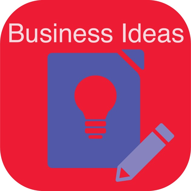 small music store business plan