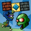 Super Zombies Ninja Pro For Free Games