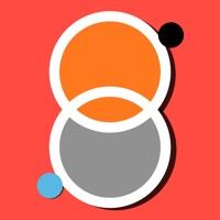 Codes for Loop Zen Hack