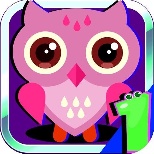 Дошкольное Обучение: Учим Цвета + Раскраска. Развивающие игры для детей и малышей. Полная версия.