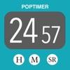 PopTimer - シンプルな複数タイマーアプリ