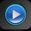 Aaron Prentice - Quick Player Pro - for Video Audio Media Player アートワーク