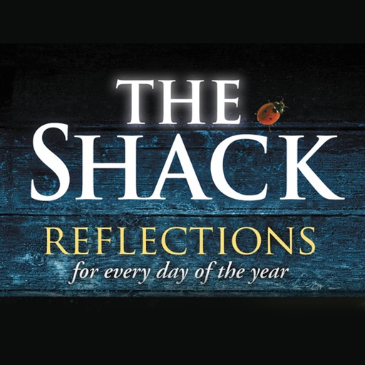 The Shack Reflections