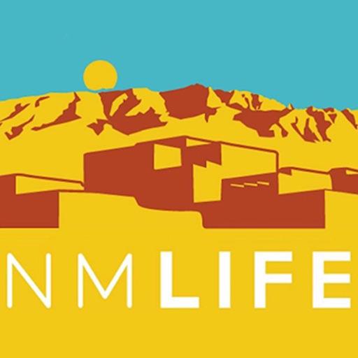 NMLife