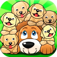 Codes for Pet Mommy's Baby Salon Doctor - fun spa care & food cooking maker games for kids! Hack