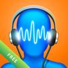 Brainwave Studio Free