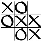 Tris - Tic Tac Toe icon
