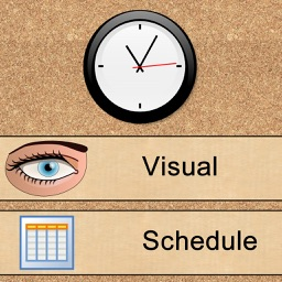 iVisual Schedule