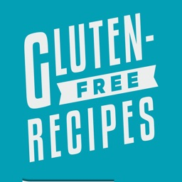 Natural Gluten Free Diet Recipes
