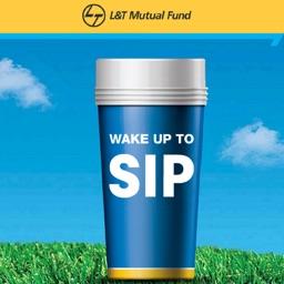 L&T MF SIP CUP